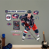 Brandon Dubinsky Wall Decal
