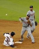 Washington Nationals Vs Houston Astros Photo by Thomas B Shea