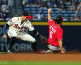 Washington Nationals v Atlanta Braves Photo by Scott Cunningham