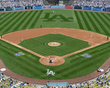 San Francisco Giants v Los Angeles Dodgers Photo by Harry How