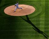 Los Angeles Dodgers v Colorado Rockies Photo by Justin Edmonds