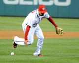 St. Louis Cardinals v Washington Nationals Photo by Mitchell Layton