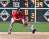 Washington Nationals v Philadelphia Phillies Photo by Brian Garfinkel