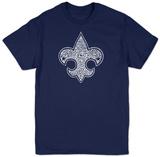 Boy Scout Oath T-shirts