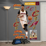 Iman Shumpert Wall Decal