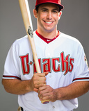 Arizona Diamondbacks Photo Day Photo by Rob Tringali