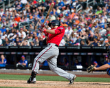 Washington Nationals V. New York Mets Photo by Anthony Causi