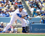 San Diego Padres v Los Angeles Dodgers Photo by Harry How