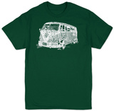 The 70's T-shirts