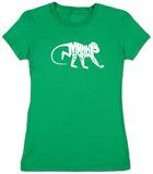 Juniors: Monkey Business T-shirts