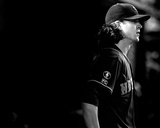 New York Mets v Miami Marlins Photo by Mike Ehrmann