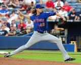 New York Mets v Atlanta Braves Photo by Scott Cunningham