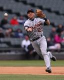 Detroit Tigers v Chicago White Sox Photo by Jonathan Daniel