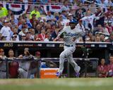 2014 Major League Baseball All-Star Game Photo by Sara Rubenstein