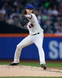 New York Yankees v New York Mets Photo by Mike Stobe