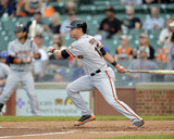 San Francisco Giants v Chicago Cubs Photo by Brian Kersey