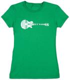Womens: Whole Lotta Love Shirts