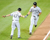Chicago White Sox v Baltimore Orioles Photo by Mitchell Layton