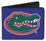 Florida Gators Wallet Wallet