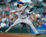 New York Mets v Seattle Mariners Photo by Otto Greule Jr