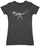 Juniors: Bones T-shirts