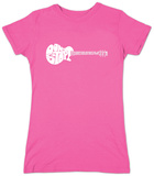 Womans: Don't Stop Believin T-Shirt