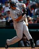 Chicago White Sox v Houston Astros Photo by Scott Halleran