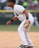 Minnesota Twins v Chicago White Sox Photo by Jonathan Daniel