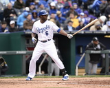 Chicago White Sox V. Kansas City Royals Photo by John Williamson