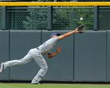 San Diego Padres v Colorado Rockies Fotografía por Justin Edmonds
