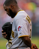 Pittsburgh Pirates v Colorado Rockies Photo by Justin Edmonds