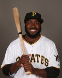 Pittsburgh Pirates Photo Day Photo by Rob Carr