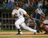 Arizona Diamondbacks v Chicago White Sox Photo by Jonathan Daniel