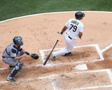 Seattle Mariners v Chicago White Sox Photo by Jonathan Daniel