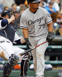Chicago White Sox v Detroit Tigers Photo by Duane Burleson