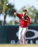 St Louis Cardinals v Miami Marlins Photo by Joel Auerbach