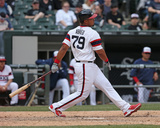 Cleveland Indians v Chicago White Sox Photo by Jonathan Daniel