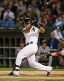 Arizona Diamondbacks v Chicago White Sox Photo by Jonathan Daniel