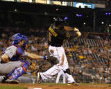 New York Mets v Pittsburgh Pirates Photo by Justin K Aller
