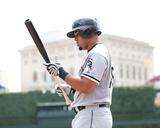 Chicago White Sox v Detroit Tigers Photo by Leon Halip