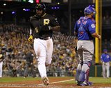 Chicago Cubs v Pittsburgh Pirates Photo by Justin K Aller