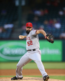 Los Angeles Angels of Anaheim v Texas Rangers Photo by Ronald Martinez