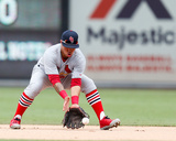 St. Louis Cardinals v Philadelphia Phillies Photo by Brian Garfinkel