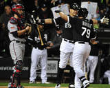 Minnesota Twins v Chicago White Sox - Game Two Photo by David Banks