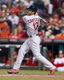 St Louis Cardinals v Cincinnati Reds Photo by Andy Lyons