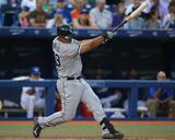 Chicago White Sox v Toronto Blue Jays Photo by Tom Szczerbowski