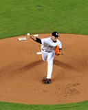 New York Mets v Miami Marlins Photo by Steve Mitchell