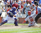 Los Angeles Dodgers v Philadelphia Phillies Photo by Hunter Martin