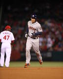 Houston Astros V. Los Angeles Angels Photo by Paul Spinelli