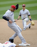 New York Yankees v Minnesota Twins Photo by Hannah Foslien